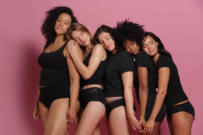 blinx culotte menstruelle