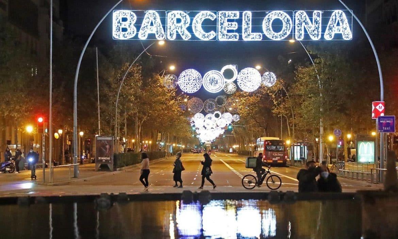 français de barcelone