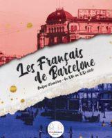 français espagne histoire