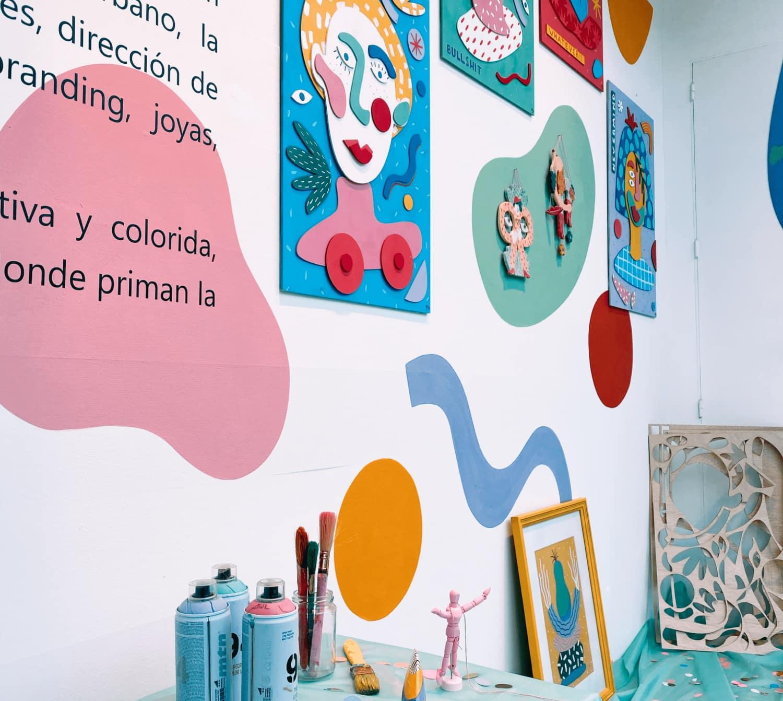 glòries expo barcelone