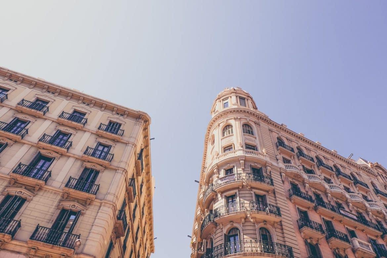 teletravail en Espagne