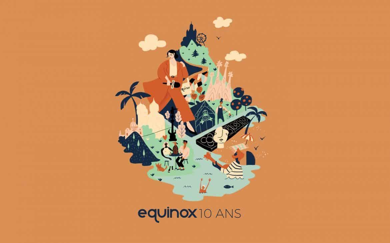 EQUINOX 10ANS 2880x1800