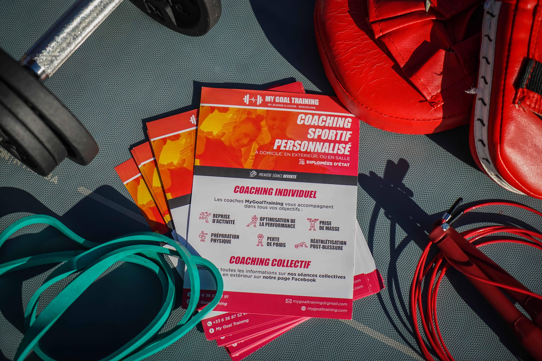 Publireportage sport 2021 09 23 Clementine Laurent Equinox 5